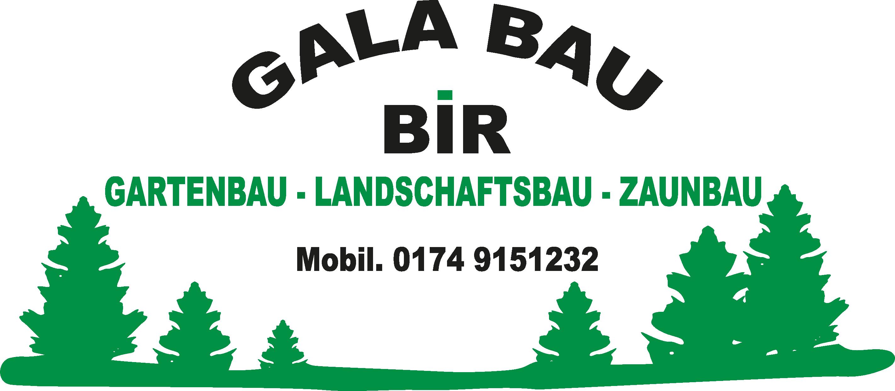 Galabau Bir
